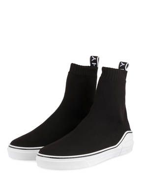 GIVENCHY Hightop-Sneaker GEORGE