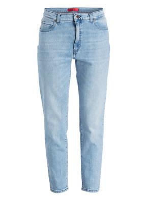 HUGO 7/8-Jeans GERENA