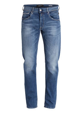 REPLAY Jeans GROVER Regular Fit