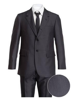 THOM BROWNE. Anzug