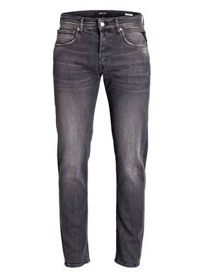REPLAY Jeans GROVER Straight Fit