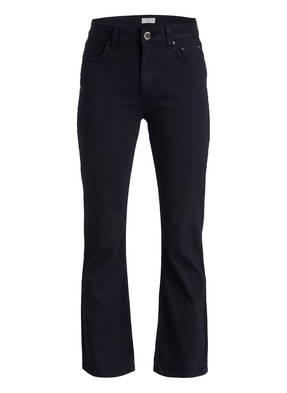 CLAUDIE PIERLOT 7/8-Jeans PATIO