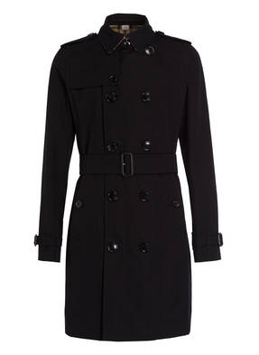 BURBERRY Trenchcoat MAYFAIR CLASSIC