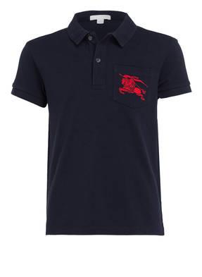 BURBERRY Poloshirt