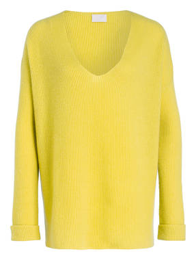 Mrs & HUGS Cashmere-Pullover