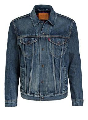 online retailer ad296 66bb9 Levi's® Jacken für Herren online kaufen :: BREUNINGER