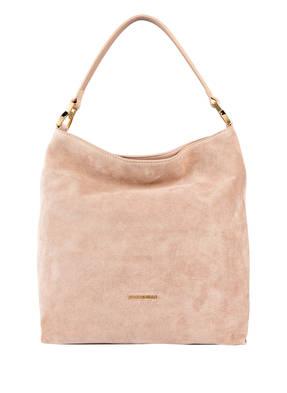 COCCINELLE Hobo-Bag ARLETTIS