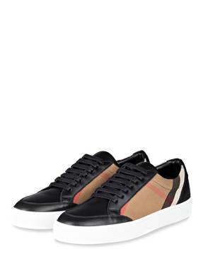 Burberry Schuhe für Damen günstig kaufen | eBay