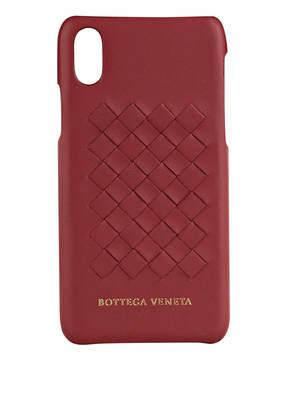 BOTTEGA VENETA Smartphone-Hülle