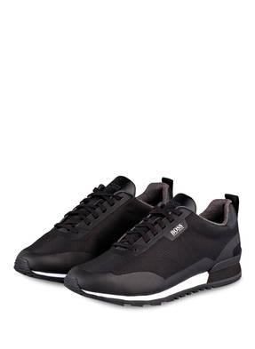 BOSS Sneaker ZEPHIR