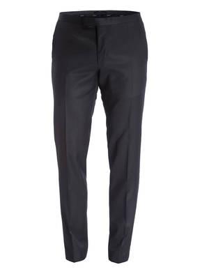 JOOP! Anzughose BASK Slim Fit