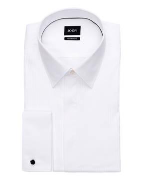 JOOP! Smoking-Hemd PAAVLO Modern Fit mit Umschlagmanschette