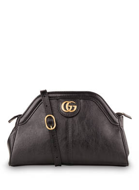 GUCCI Umhängetasche RE(BELLE) SMALL