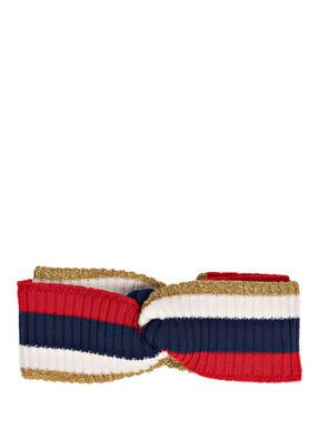 GUCCI Stirnband