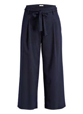 talkabout Culotte