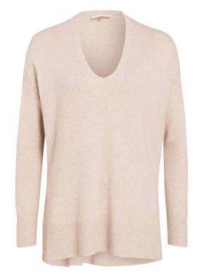 talkabout Pullover