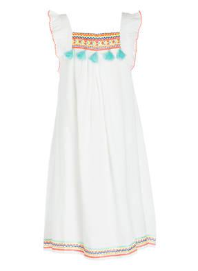 SUNUVA Kleid