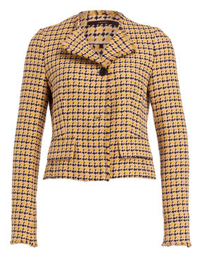 windsor Tweedjacke