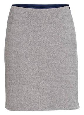 Blaue Bleistiftröcke für Damen online kaufen    BREUNINGER 1b15620ddd