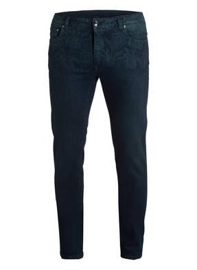 ETRO Jeans Regular Fit