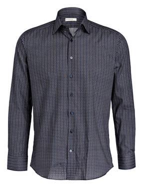 ETRO Hemd Tailored Fit
