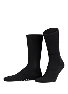 FALKE 2er-Pack Socken AIRPORT & SHADOW