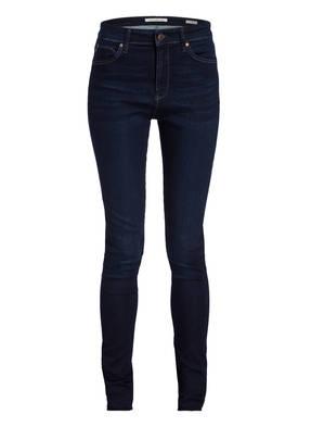 mavi Skinny Jeans LUCY