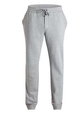 BOGNER Sweatpants CUNFIN-2