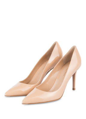 Gianvito Rossi Pumps GIANVITO 85