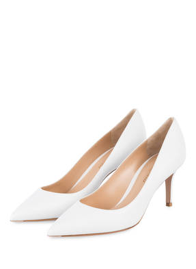 Gianvito Rossi Pumps GIANVITO 70