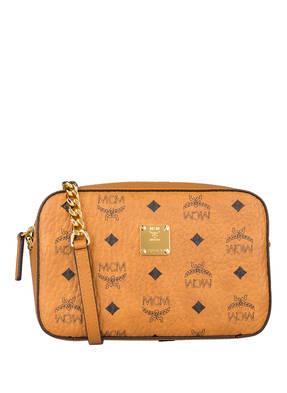 Silberne MCM Handtaschen online kaufen :: BREUNINGER