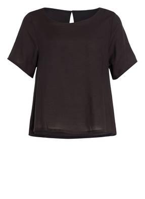 American Vintage T-Shirt DORA