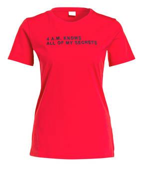 BOSS T-Shirt TASECRETS