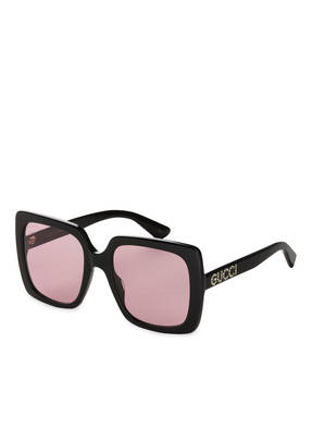 GUCCI Sonnenbrille GG0418S