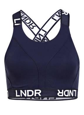 LNDR Sport-BH