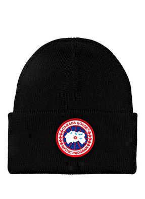CANADA GOOSE Mütze