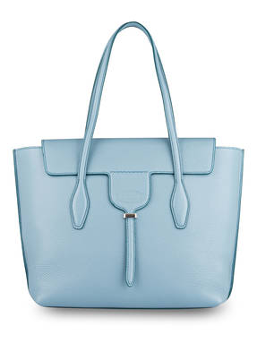 TOD'S Shopper JOY MEDIUM