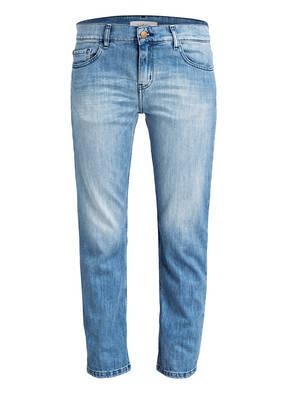 ba&sh 7/8-Jeans ROMY