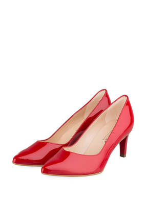 PETER KAISER Lack-Pumps NURA