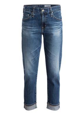 AG Jeans Boyfriend-Jeans THE EX-BOYFRIEND