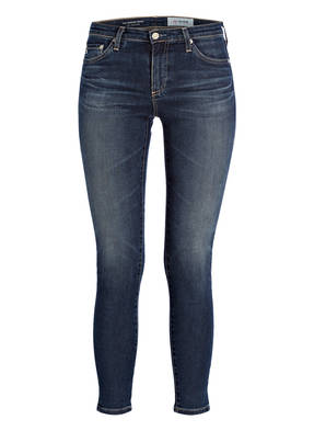 AG Jeans 7/8-Jeans THE LEGGING ANKLE