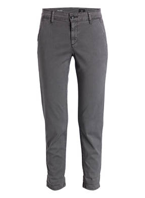 AG Jeans Chino CADEN