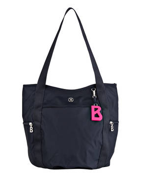 BOGNER Hobo-Bag VERBIER