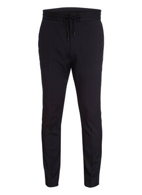 HUGO Hose ZANDER184 Slim Fit im Jogging-Stil