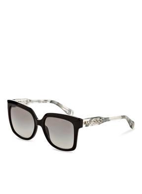 MICHAEL KORS Sonnenbrille MK2082