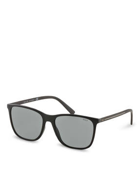 POLO RALPH LAUREN Sonnenbrille PH4143