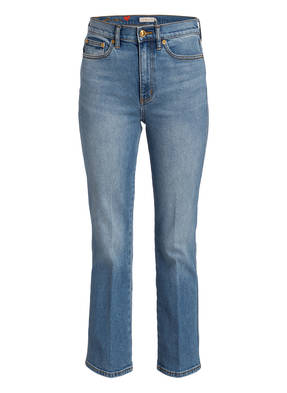 TORY BURCH 7/8-Jeans
