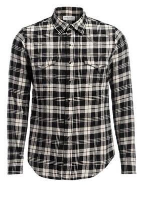 SAINT LAURENT Hemd Tailored Fit