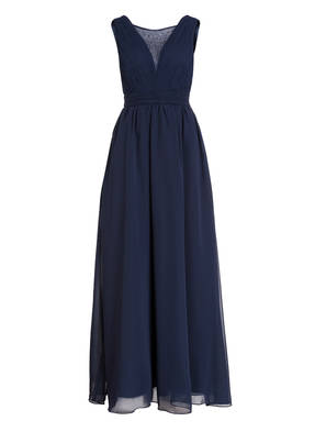 Chi Chi LONDON Abendkleid