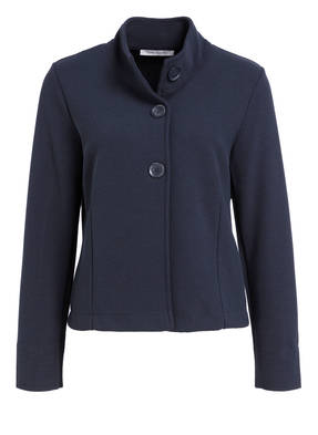 Betty Barclay Blazer-Jacke